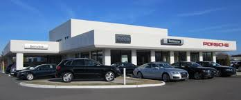 audi dealer nyc about audi southton york audi and used car dealership