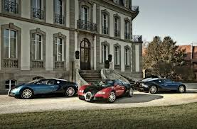 first bugatti veyron learn more about the ettore bugatti company