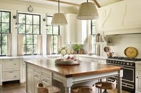 southern kitchen ideas southern kitchen justsingit com