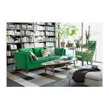 Tanum Rug Ikea 37 Best Ikea Rug Obsessions Images On Pinterest Ikea Rug