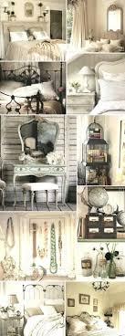 antique bathroom decorating ideas vintage kitchen decor ideas tags antique decor idea retro decor