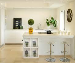 Kitchen Beautiful Modern Kitchen Wall Decor Ideas Outstanding
