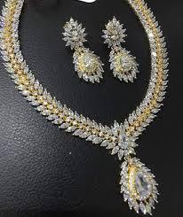 artificial gold jewellery suvidya jewellers 9899729191 in new