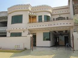 home front view design pictures in pakistan marvelous new house design in pakistan 9 designs 7 marla 5 10 1