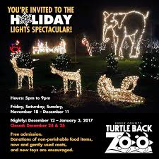 10 best christmas light displays in new jersey 2016