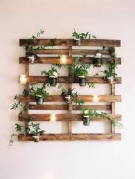 Easy Decorating Home Decor 51 Cheap And Easy Home Decorating Ideas Diy Ideas Easy And Craft