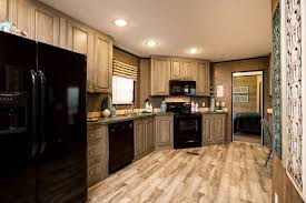 interior modular homes manufactured homes interior fresh pin by park resort ðÿ ƒ