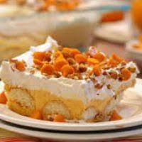 creative thanksgiving recipes dessert divascuisine