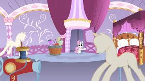 image sweetie belle entering rarity s bedroom s4e19 png my image sweetie belle entering rarity s bedroom s4e19 png my little pony friendship is magic wiki fandom powered by wikia