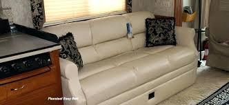 Used Rv Sleeper Sofa Used Rv Sleeper Sofa Used Sleeper Sofa Sleeper Sofa Mattress Rv