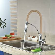 kitchen gooseneck automatic faucet china kitchen 79 best kitchen taps pot fillers images on pinterest kitchen taps