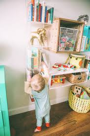 Top 10 Favorite Blogger Home Tours Bless Er House So Barefoot Blonde By Amber Fillerup Clark