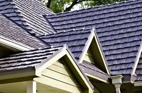 Berridge Metal Roof Colors by Home Remodeling Improvement I Love Metal Roofing In Shake Or