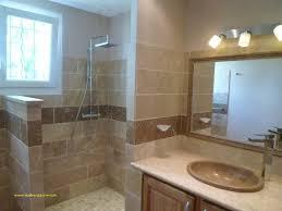 magasin cuisine et salle de bain magasin carrelage naturelle pour carrelage salle de bain