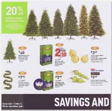 christmas trees on sale black friday 28 black friday artificial christmas tree sales ge 7 5 ft