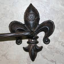 Fleur De Lis Home Decor Lafayette La Fleur De Lis Home Decor New Orleans Decoration U0026 Furniture