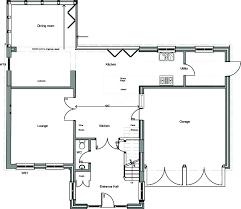 bungalow floorplans floor bungalow floor plans uk