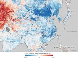 Snow Falls In Tokyo For The First Time In November Since 1962 by January 2016 East Asia Cold Wave Wikipedia
