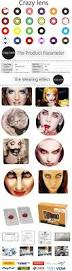 colorful cheap halloween contact eye lenses cosplay wholesale high