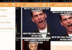 download meme maker free super grove