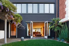 architecture exterior paint ideas for modern house