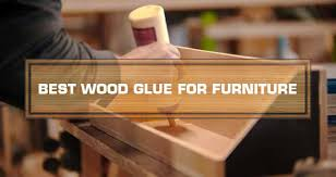 best wood glue for kitchen cabinets best wood glue for furniture repair top 10 picks for 2021
