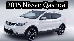 nissan versa 2015 youtube nissan 2015 best car picture galleries oto sherdav com