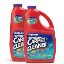 rug doctor deep carpet cleaner sam u0027s club