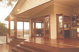 Patio Bi Folding Doors Bi Fold Patio Doors Somerset Door Column Co