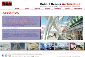 Interior Design Services Contract by Fort Lauderdale Architecture Fort Lauderdale Architect And
