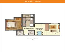 1 2 3 bhk luxury flats lodha palava codename riverside floor plan