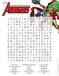 dusty planes colouring pages 15 superhero word searches