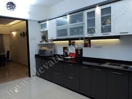 Home Kitchen Design Price Fashionable Idea Modular Kitchen Designs With Price In Mumbai