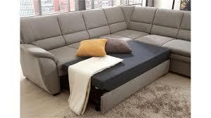 sofa ecken sehr gute ideen landhaus sofa bettfunktion alle möbel