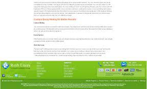how to write a paper pdf how to write a conclusion for essay critical lense essay writing a counter argument essay conclusion how to write a conclusion persuasive essay argumentative essay examples