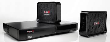 dish eliminates wire clutter with new wireless joey about dish