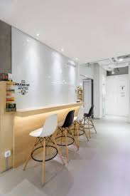 Contemporary Office Space Ideas Interior Design Interior Design For Office Space Design Ideas