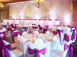 Table And Chair Rental Chicago 105 Best Banquet All Party And Wedding Shower Rental Items And