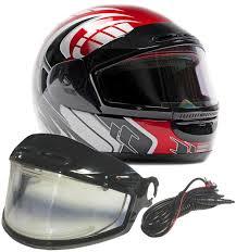 hjc helmets motocross rsv offroad helmet winter hjc fgx talon revzilla hjc motocross