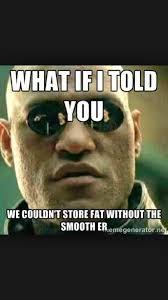 Er Memes - smooth er smootherthanu15 twitter