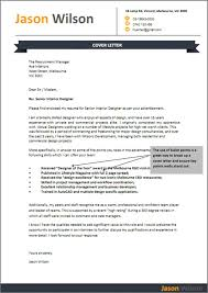 how to write a cover letter australia 28 images resume cover