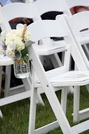 Outdoor Resin Chairs 23 Best White Resin Garden Chairs Images On Pinterest Garden