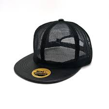 full mesh hat full mesh hat suppliers and manufacturers at full mesh hat full mesh hat suppliers and manufacturers at alibaba