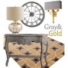 gold and gray color scheme 87 best gray and gold images on pinterest accent furniture area
