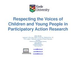 Keele University Login Keele Research Repository Keele University
