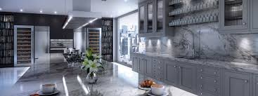 alpha deco kitchen improvements pinterest living spaces