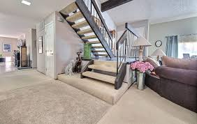 Expo Home Design And Remodeling Inc Concord Interior And Exterior Remodel Gordon Reese