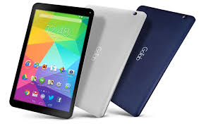 free for android tablet 10 inch gotab android x kitkat tablet gbt10x go