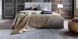moquette pour une chambre à coucher moquette aw associated weavers