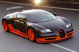 bugatti veyron super sport bugatti veyron s photos and pictures
